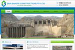 Sivaswathi Constructions