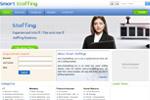 Smart Staffing