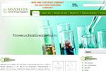 Spansules Pharma