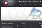Sparc Technologies