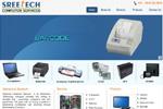 SreeTech India