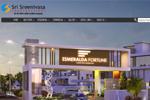 SriSreenivasa Constructions