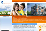 Suma Shaila Infra Developers