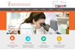 Suraksha Pharma