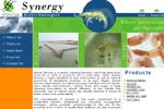 Synergy Biotech