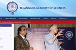 Telangana Academy of Sciences (TAS)