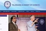 Telangana Academy of Sciences (TAS)