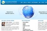 Teledata Systems
