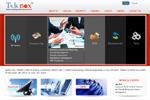 Telenox Tech