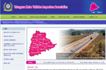Telangana Motor Vehicles Inspectors Association