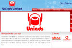 Uniads Private Limited