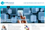 VI Beyond Technologies