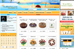 VisakhaNet Portal