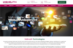 Vishruth Technologies Pvt Ltd