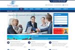 Zawata Global Overseas Careers