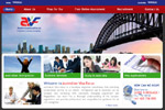 Australian Visa Focus