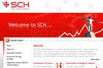 Swiss Capital Holdings AG