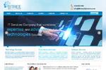 Btree Solutions INC
