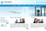 Confour Systems Inc