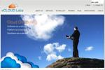 eCloud Labs Inc