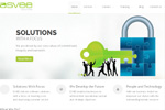 Esvee Solutions Inc