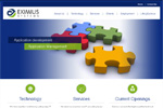 Eximius Systems