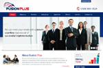 Fusionplus Inc