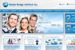 Global Bridge InfoTech Inc.