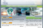 Genex Technologies Inc