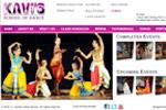 Kavi's School of Dance