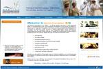 Meritas Foundation