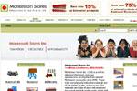 Montessori Stores
