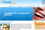 Our Dental Solutions