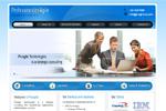 Progile Technologies Inc