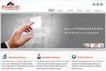 Prosoft Technologies