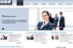 Resource Tech Solutions Inc