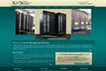 Server Management Services