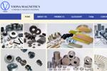 Viona Magnetics