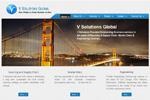 V Solutions Global